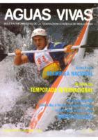 1990_11-12 Nº 113