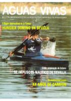1991_01-02 Nº 114