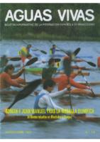 1991_03-04 Nº 115