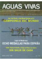 1991_05-06 Nº 116