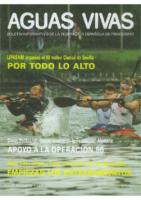 1991_07-08 Nº 117