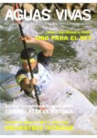 1991_09-10 Nº 118