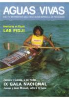 1991_11-12 Nº 119