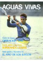 1992_01-02 Nº 120