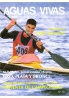1992_03-04 Nº 121