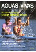 1992_05-06 Nº 122