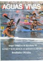 1992_07-08 Nº 123