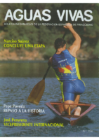 1992_09-10 Nº 124