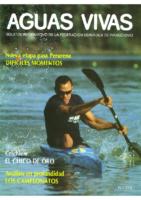1992_11-12 Nº 125