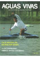 1993_03-04 Nº 127