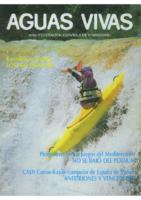 1993_05-06 Nº 128