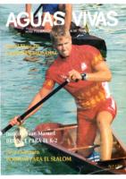 1993_07-08 Nº 129