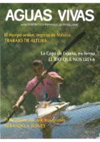 1993_09-10 Nº 130