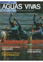 1994_03-04 Nº 133
