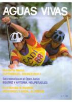 1994_09-10 Nº 136