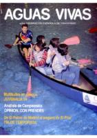 1994_11-12 Nº 137