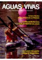 1995_05-06 Nº 140