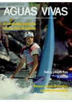1995_09-10 Nº 142