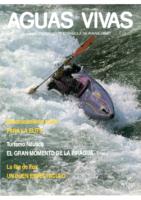 1995_11-12 Nº 143