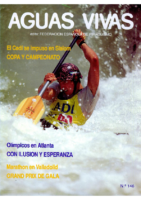 1996_05-06 Nº 146