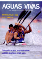 1996_07-08 Nº 147