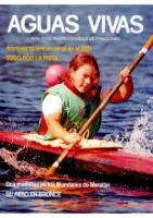 1996_09-10 Nº 148