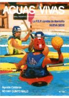 1996_11-12 Nº 149