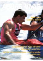 1997_03-04 Nº 151