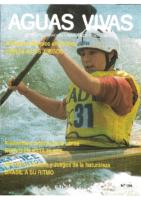 1997_09-10 Nº 154