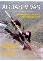 1997_11-12 Nº 155