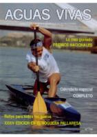 1998_01-02 Nº 156