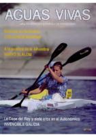 1998_05-06 Nº 158