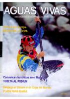 1998_07-08 Nº 159