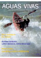 1998_09-10 Nº 160