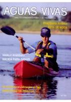 1998_11-12 Nº 161