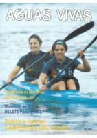 1999_07-08 Nº 165