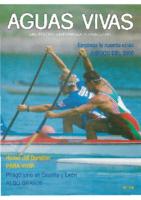 1999_09-10 Nº 166