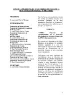 ACTA_CONSULTA_ONLINE_COMISION DELEG. 9 Sp20