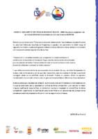 """ANEXO AL DOCUMENTO """"CRITERIOS DE SELECCION ESLALON – 2020"""