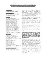 Acta y Anexos consultas en línea JD agosto20