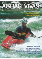 1999_11-12 Nº 167