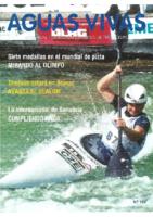 2003_05-06 Nº 188