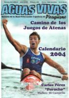 2004_03-04 Nº 189
