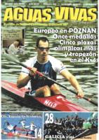 2004_06-07 Nº 190
