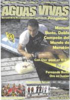 2004_07-08 Nº 191