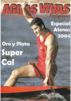 2004_10 Nº 192