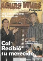 2004_11-12 Nº 193
