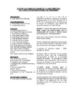 ACTA Y ANEXOS CONSULTAS ONLINE JUNTA DIRECTIVA SEP20
