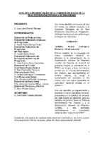 Acta y Anexos Consulta 12 2020 de Com. delegada 16.10.20
