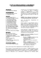 ACTA Y ANEXOS CONSULTAS A JD OCTUBRE 20